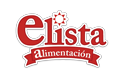 Elista Products